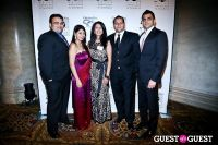2012 Outstanding 50 Asian Americans in Business Award Dinner #421