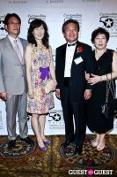 2012 Outstanding 50 Asian Americans in Business Award Dinner #426