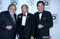 2012 Outstanding 50 Asian Americans in Business Award Dinner #447