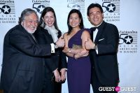 2012 Outstanding 50 Asian Americans in Business Award Dinner #450
