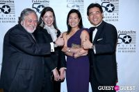 2012 Outstanding 50 Asian Americans in Business Award Dinner #451