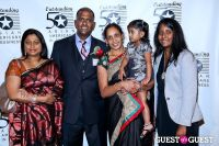2012 Outstanding 50 Asian Americans in Business Award Dinner #453