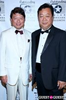 2012 Outstanding 50 Asian Americans in Business Award Dinner #455