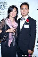 2012 Outstanding 50 Asian Americans in Business Award Dinner #462