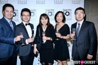 2012 Outstanding 50 Asian Americans in Business Award Dinner #470