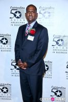 2012 Outstanding 50 Asian Americans in Business Award Dinner #472