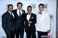 2012 Outstanding 50 Asian Americans in Business Award Dinner #480