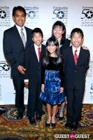 2012 Outstanding 50 Asian Americans in Business Award Dinner #487