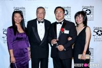 2012 Outstanding 50 Asian Americans in Business Award Dinner #488