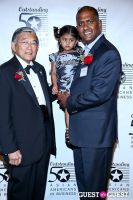 2012 Outstanding 50 Asian Americans in Business Award Dinner #489