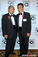 2012 Outstanding 50 Asian Americans in Business Award Dinner #492