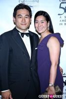 2012 Outstanding 50 Asian Americans in Business Award Dinner #497