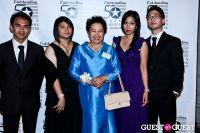 2012 Outstanding 50 Asian Americans in Business Award Dinner #500