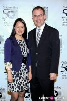 2012 Outstanding 50 Asian Americans in Business Award Dinner #501