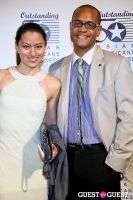 2012 Outstanding 50 Asian Americans in Business Award Dinner #524