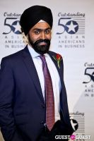 2012 Outstanding 50 Asian Americans in Business Award Dinner #529