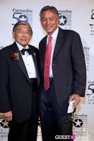 2012 Outstanding 50 Asian Americans in Business Award Dinner #534