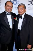 2012 Outstanding 50 Asian Americans in Business Award Dinner #535