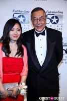 2012 Outstanding 50 Asian Americans in Business Award Dinner #544