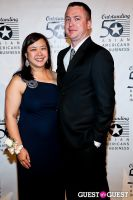 2012 Outstanding 50 Asian Americans in Business Award Dinner #563
