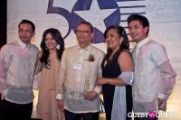 2012 Outstanding 50 Asian Americans in Business Award Dinner #571