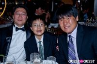 2012 Outstanding 50 Asian Americans in Business Award Dinner #592