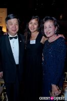 2012 Outstanding 50 Asian Americans in Business Award Dinner #593