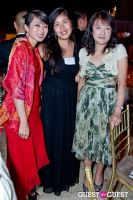 2012 Outstanding 50 Asian Americans in Business Award Dinner #596
