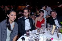 2012 Outstanding 50 Asian Americans in Business Award Dinner #607
