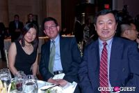 2012 Outstanding 50 Asian Americans in Business Award Dinner #615