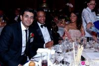 2012 Outstanding 50 Asian Americans in Business Award Dinner #622