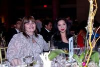 2012 Outstanding 50 Asian Americans in Business Award Dinner #629