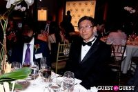 2012 Outstanding 50 Asian Americans in Business Award Dinner #643