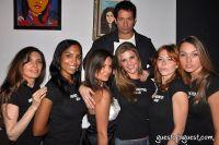 Social Exposure: SALLY GOLAN AND AQUATA YACHTS #2