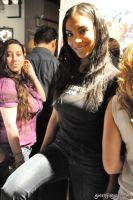Social Exposure: SALLY GOLAN AND AQUATA YACHTS #25