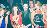 Robbie Rivera @ LURE #19