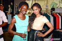 Sip & Shop with FACE Africa #1