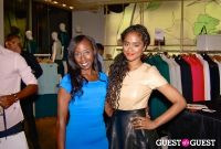 Sip & Shop with FACE Africa #3