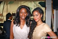 Sip & Shop with FACE Africa #4