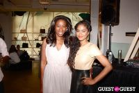 Sip & Shop with FACE Africa #5