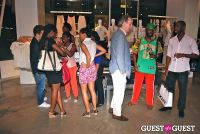 Sip & Shop with FACE Africa #8