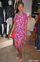 Sip & Shop with FACE Africa #9