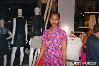 Sip & Shop with FACE Africa #10
