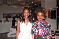 Sip & Shop with FACE Africa #14