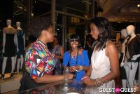 Sip & Shop with FACE Africa #16