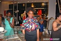 Sip & Shop with FACE Africa #20