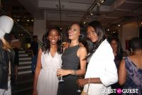 Sip & Shop with FACE Africa #23
