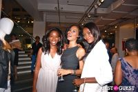 Sip & Shop with FACE Africa #24