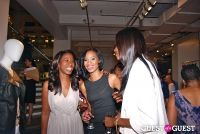 Sip & Shop with FACE Africa #25