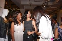 Sip & Shop with FACE Africa #26